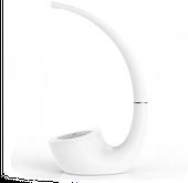 Głośnik Nillkin Phantom II Bluetooth MC4 II -White