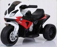 SUPER MOTOREK Pojazd BMW S1000 RR MINI NOWOŚĆ