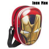 Woreczek 3D Iron Man (Avengers)
