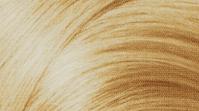Garnier Herbalia Naturblond farba ziołowa naturalny blond