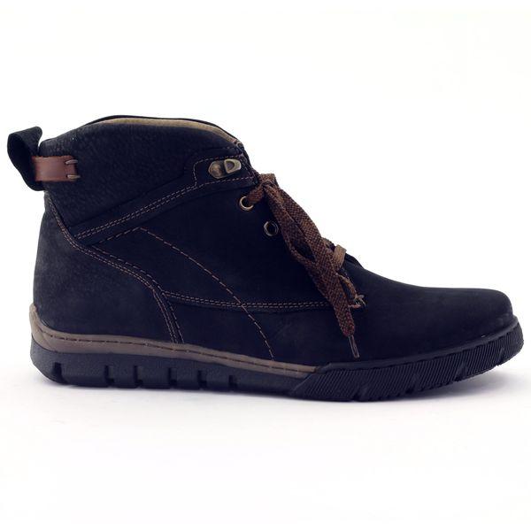 91a17a2249e71 Riko buty męskie trzewiki botki 795 r.44 • Arena.pl