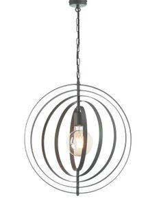Lampa Wisząca KATALONIA ZK-1 nr 3909