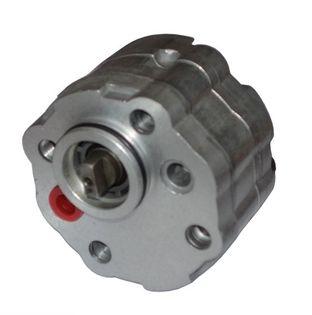 2301017LG Pompa CBK 1,7 cm