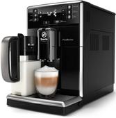 Ekspres do kawy Saeco SM5470/10