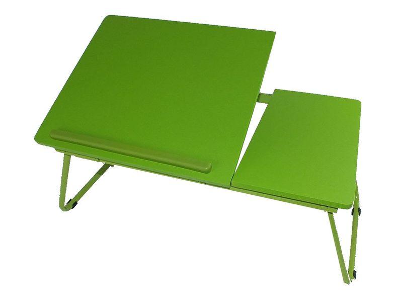 Stolik Pod Laptopa Do łóżka Regulacja
