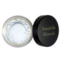 Cień Mineralny Platinum 3g - Annabelle Minerals