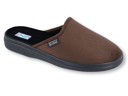 Dr Orto - Obuwie buty męskie kapcie pantofle 45