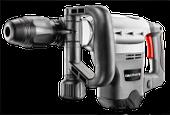 MŁOT UDAROWY KUJĄCY SDS-MAX 1200W UDAR 15J - T 58G876