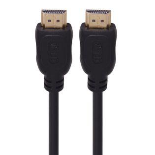 TB Kabel HDMI 1.4 pozłacany 3m.