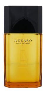 Azzaro Azzaro Pour Homme Woda toaletowa 200ml