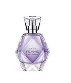 AVON Femme EXCLUSIVE woda perfumowana 50 ml edp