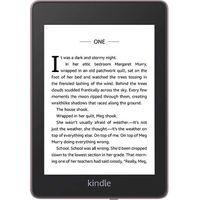 Amazon Kindle Paperwhite Wifi 8GB Śliwka