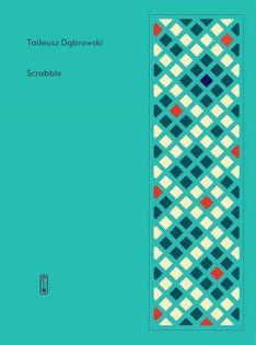 Scrabble Dąbrowski Tadeusz