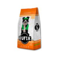 Rufia High Energy dla psów aktywnych 20kg