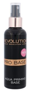 Makeup Revolution London Pro Base Baza pod makijaż 100ml