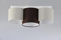 Lampa Sufitowa 3xE27 KSIĘZYC W NOWIU Namat- różne kolory kolor - 8
