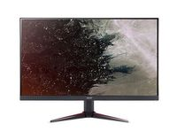 "Monitor Acer 23.8"" Nitro Vg240Yubmii Um.qv0Ee.007"