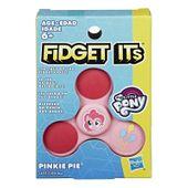 Hasbro My Little Pony Fidget Pinkie Pie