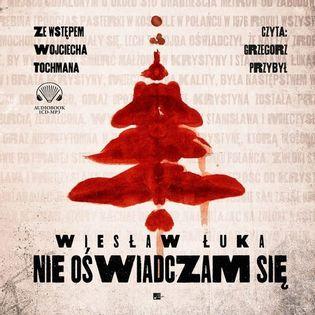 Nie oświadczam się Łuka Wiesław
