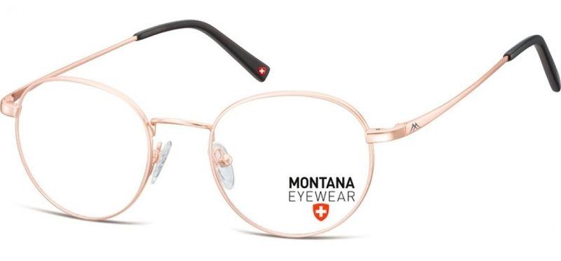 bd289f57b6dc Lenonki okulary oprawki korekcyjne damskie męskie • Arena.pl