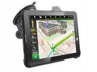 Tablet Nawigacja GPS 7 cali NAVITEL T700 3G EU+PL