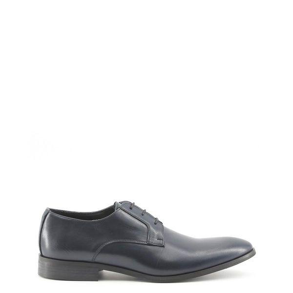 eb41a6e88971f Made in Italia buty męskie pantofle niebieski 40 • Arena.pl