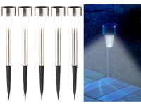 Lampy ogrodowe LED Pearl Classic.mini