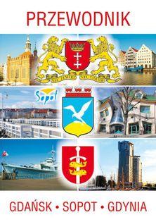 Przewodnik Gdańsk, Sopot, Gdynia