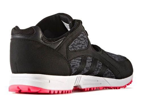 Buty Adidas EQT Racing 91 W BB2344 40 23