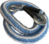Lina holownicza elastyczna dmc 1450-2500 kg