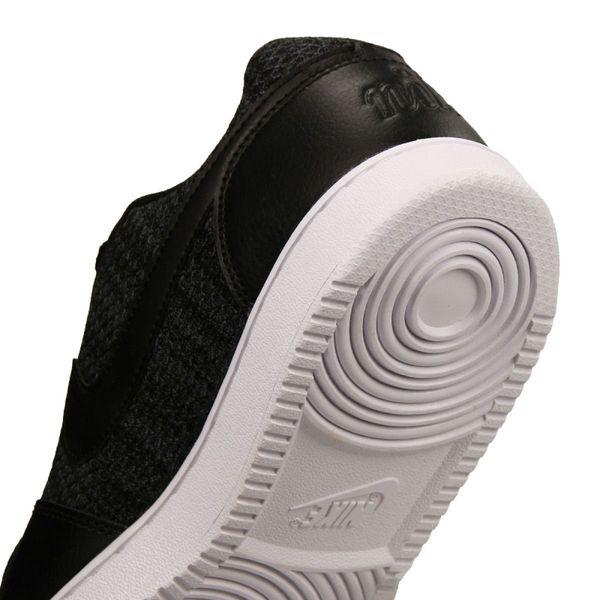 Buty Nike Ebernon Low Prem M AQ1774-001 r.46 zdjęcie 5