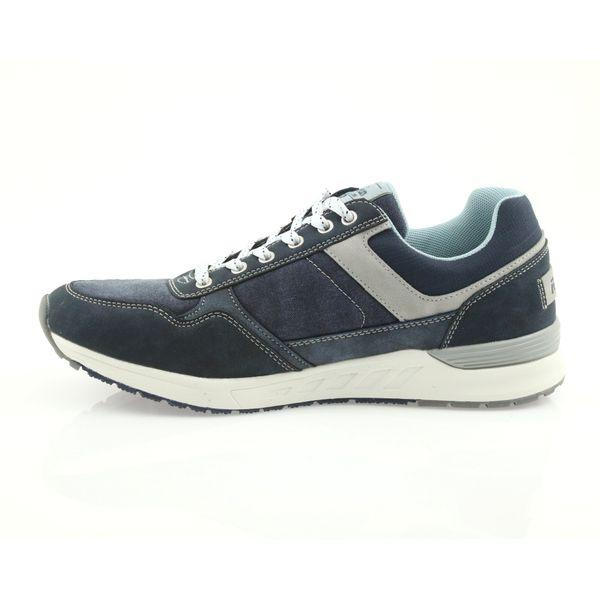 ADI sportowe buty męskie American r.45 zdjęcie 3