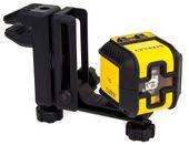 Stanley cubix STHT77498-1 Laser krzyżowy poziomica zdjęcie 9