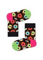 Skarpetki dziecięce Happy Socks KDON01-9300 - Dziecięce 12-24M
