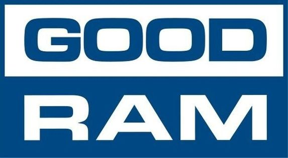 Pamięć Goodram Sodimm Ddr4 8Gb 2400Mhz 17Cl Single
