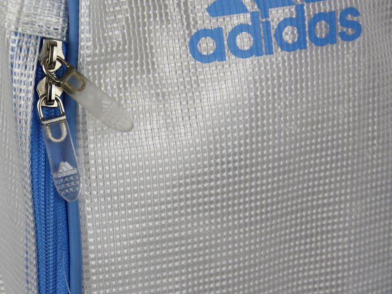 96376c3885d13 Kosmetyczka Torba Adidas worek na buty basen • Arena.pl