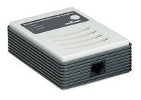 INTELLINET BRAMKA PLC POWERLINE HD ETHERNET 200 Mb/s 503839