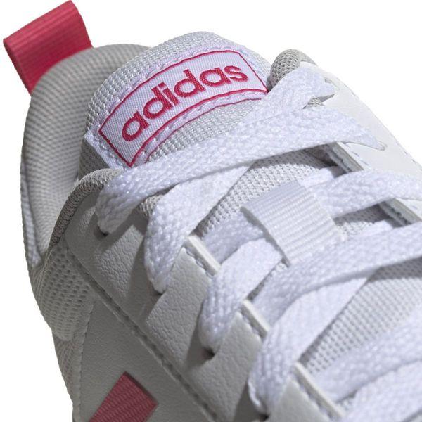 Buty adidas Tensaur K Jr EF1088 r.36 23