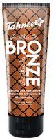 Tahnee Bronze aktywator krem balsam do solarium