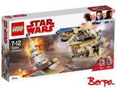 LEGO® 75204 Star Wars - Ścigacz piaskowy™