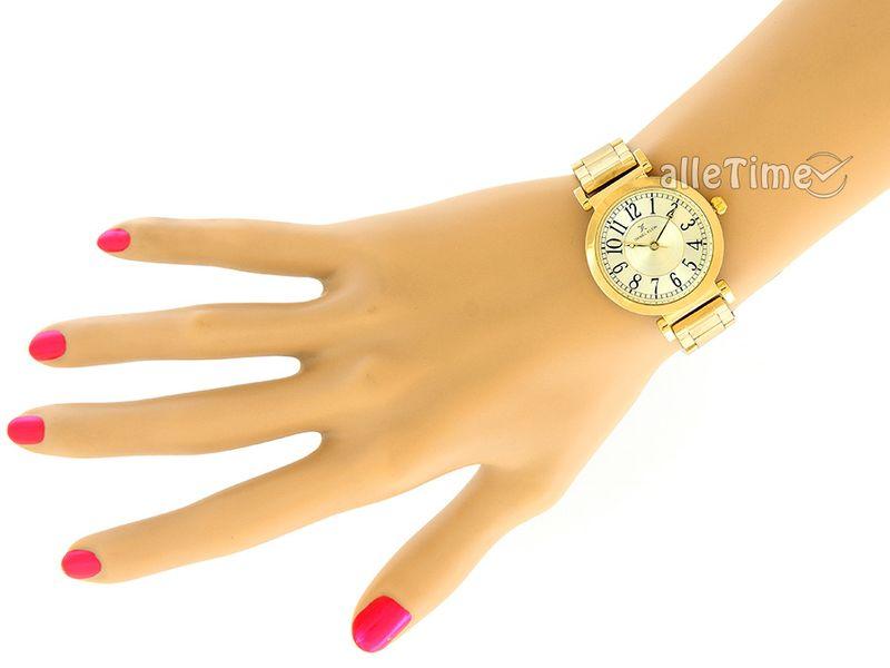 Zegarek damski DANIEL KLEIN - 10673 - ARINA zdjęcie 3