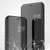 Etui Clear View Xiaomi Redmi Note 5 - 3 kolory zdjęcie 2
