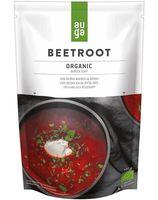 Zupa barszcz czerwony BIO 400 g Auga