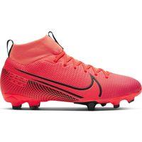 Buty piłkarskie Nike Mercurial Superfly 7 r.34