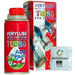 XADO VeryLube Turbo