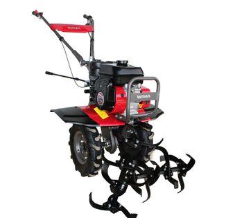 Glebogryzarka traktor spalinowy 7.0KM WEIMA WM900M-3