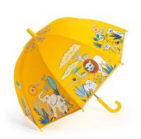 Djeco Parasol dla dzieci Sawanna
