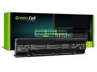 Green Cell Bateria do Asus Eee-PC 1025 1025B 1025C 1225 1225B 1225C  / 11,1V 4400mAh