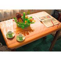 Podkładka Obrus Mata ochronna na stół biurko komodę blat meble 250x60