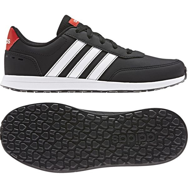 BUTY DAMSKIE ADIDAS VS SWITCH 2 K G26872 40